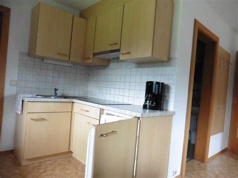 Prato Alla Drava Appartamenti by Appartamenti In Agriturismo Lodnerhof Prato Alla Drava