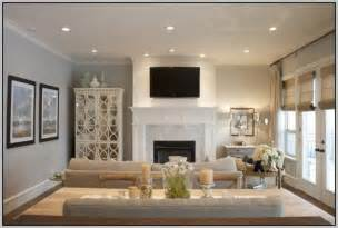 paint ideas for open living room and kitchen paint ideas for open living room and kitchen