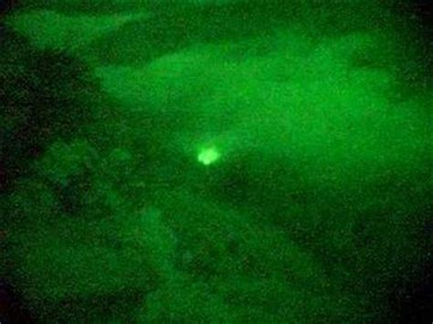 Brown Mountain Lights Nc by National Paranormal Association The Brown Mountain Lights Of Carolina