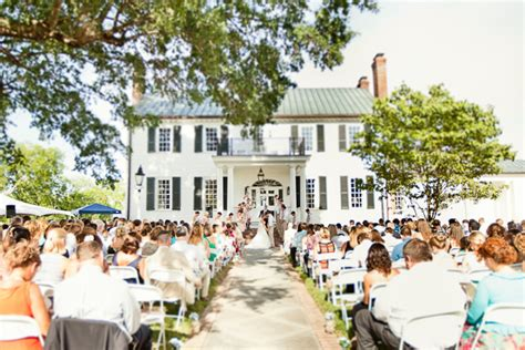 10 unique wedding venues that will make you say i do - Unique Wedding Venues In Carolina