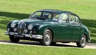 Jaguar 3 8 Mk2 1961 Jaguar Mkii Mk2 3 8 Updated Quotes