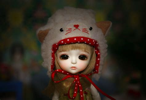 design doll doll toy design