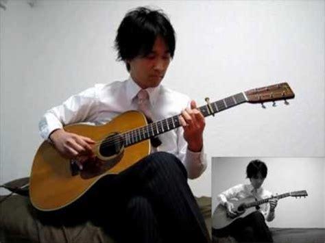 kotaro oshio plays time  time doovi