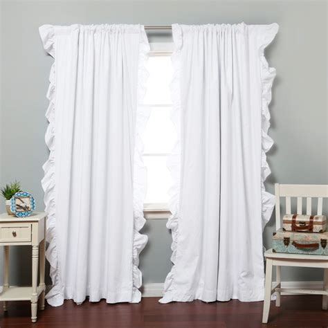 white blackout curtains walmart curtain awesome black out drapes blackout drapes on sale