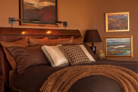inspiration idea bedroom color ideas brown contemporary brown modern inspiration design warm brown bedroom colors with bedroom