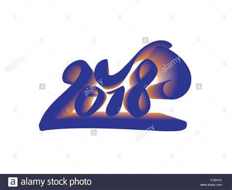 creative happy new year 2018 2018 happy new year or background creative