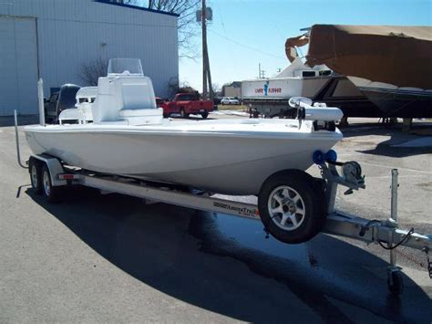 yellowfin boats 24 price yellowfin 24 bay boats for sale