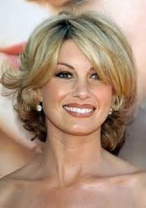 medium length hairstyles for 40 year hairstyles for women over 40 years old