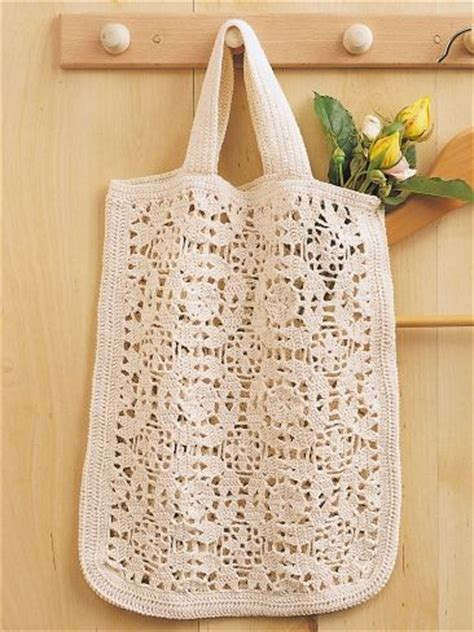 free knitted tote bag patterns tote bag yarn free knitting patterns crochet
