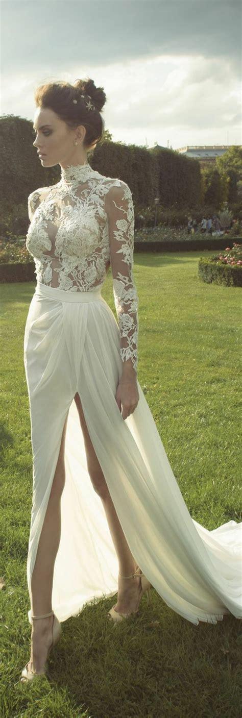 la longue monte de sheer cutout top jolie robe tops
