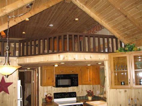 10 best ideas about cabin loft on pinterest barn houses 10 best images about loft on pinterest loft kitchen low