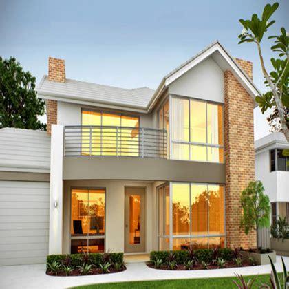 house 2 home flooring design studio beautiful small house design idea roblox