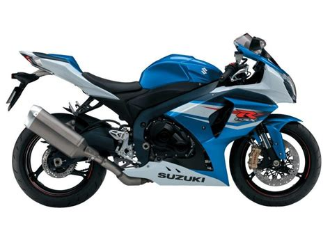 Suzuki Gsxr 125cc 404 Page Not Found Error Feel Like You Re In The