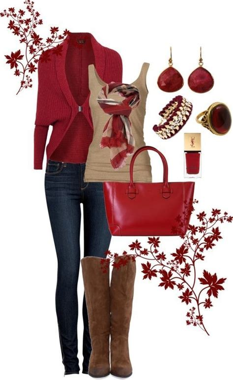 christmas calendar ideas for dress attire best 25 ideas on