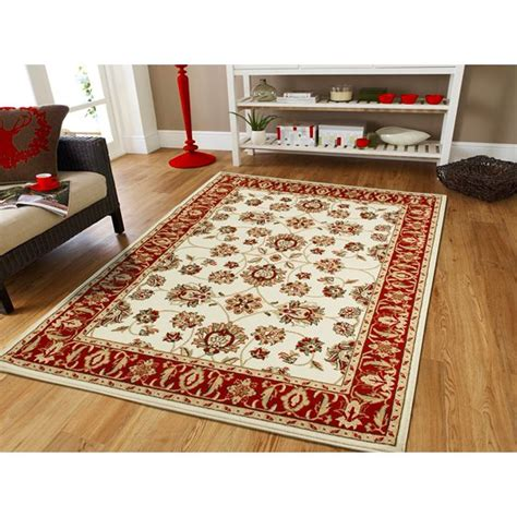 bedroom rugs walmart traditional rugs ivory bedroom rugs 5x7 cream area rugs on 10617 | 49f2bc1d e24f 407d b662 16adfa43200d 1.06bbb8608449d8a776c93fbcec638303