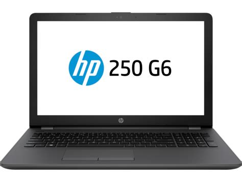 hp laptop software hp 250 g6 notebook pc software and drivers hp 174 customer
