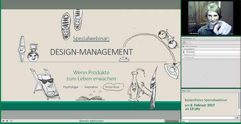 design management blog ank 252 ndigung spezialseminar quot design management quot hsb