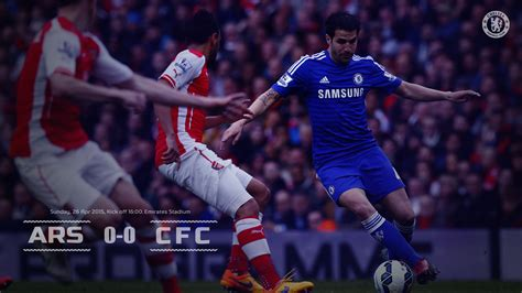 kumpulan tutorial beatbox arsenal 0 0 chelsea wallpaper 2014 2015