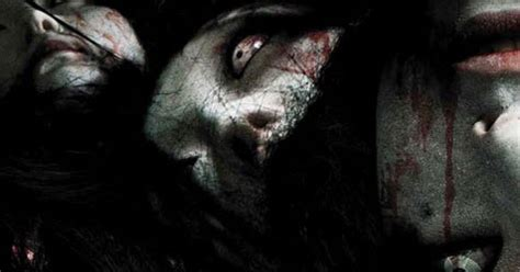 film horor menakutkan terbaru film horor jepang paling menakutkan terbaru