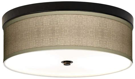ls plus ceiling lights flush mount ceiling lights robert abbey two light