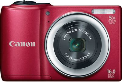 5 cheap digital cameras features and price in india