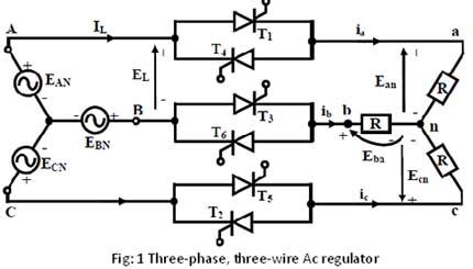 5 phase pattern generator with 5 neutrons uvesh sipai matlab central