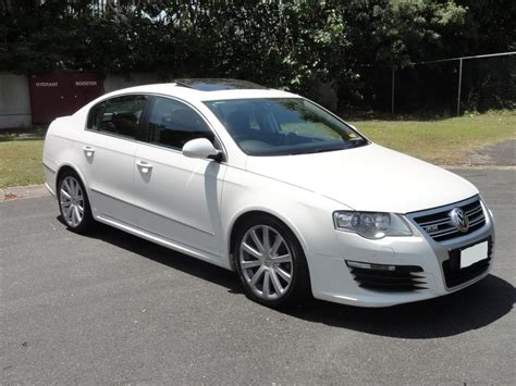 white volkswagen passat black rims 100 white volkswagen passat black rims find a used