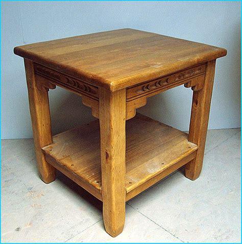 accent side tables southwest furniture southwestern living room furniture