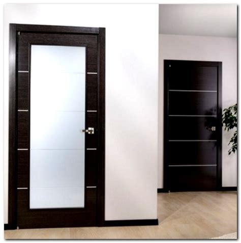 desain kamar ganti desain model pintu kamar mandi minimalis terbaru portal