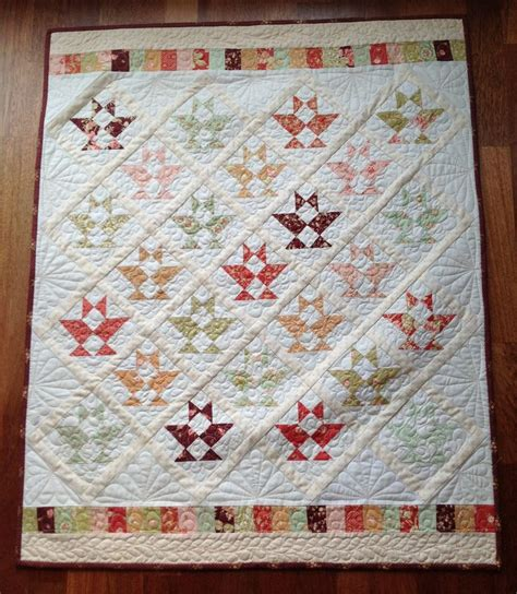 Fig Tree Quilts Fabric by 1000 Images About Quilts And Things Made By Me On