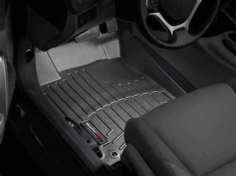 2013 Honda Civic Sedan Floor Mats by Weathertech 174 Floor Mats Floorliner Honda Civic Coupe