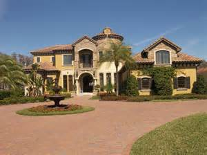 reserve at belmere luxury homes for in windermere fl