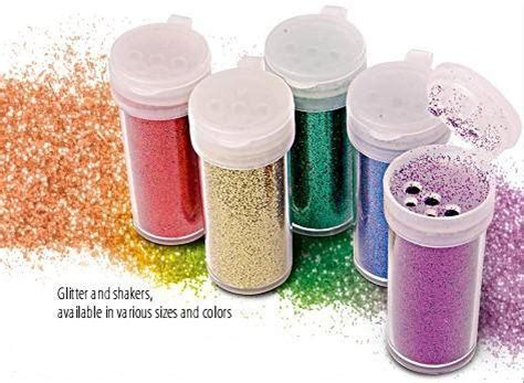 Creative Christmas Crafts For Kids - sell glitter jar kids love it for creative id 18577495 from shantou jingcai arts amp crafts co