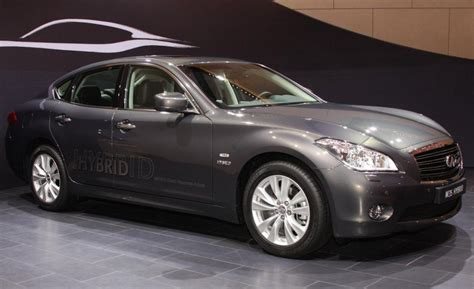 2014 infiniti m35 wallpapers 2017 2018 cars pictures