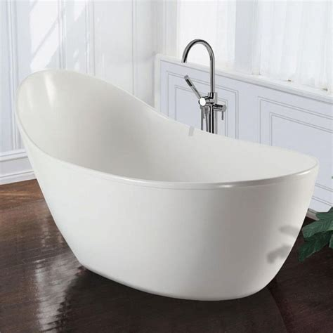 best bathtubs for soaking small soaking tub all images aquatica trueofuro stone