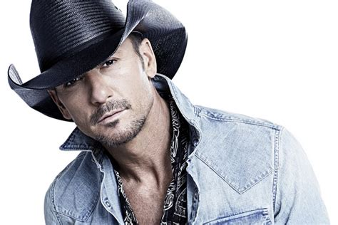 tim mcgraw fan club tim mcgraw has terrible news for fans b104 wbwn fm