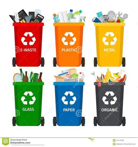 clipart rifiuti rifiuti illustrazioni vettoriali e clipart stock