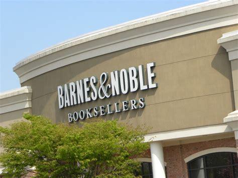 Barnes And Noble Johnson City Tn june 2016 steven