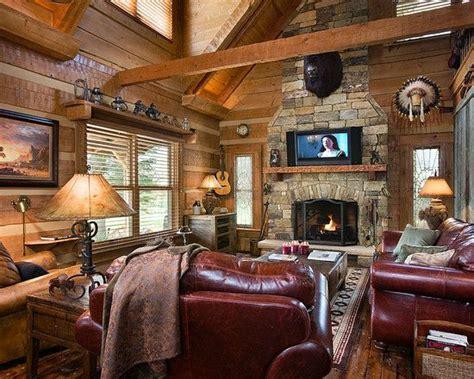 log home decor 1000 images about log cabin decor on pinterest