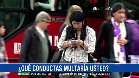 ultimo aumento salarial ao 2016 a la policia bonaerense noticias caracol colombianos se burlan del nuevo codigo de