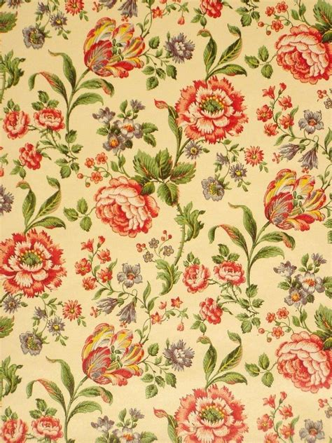 wallpaper design vintage 35 best images about vintage design on pinterest vintage