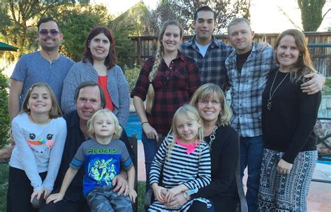 Family Shower Together by Friday News Family Holidays And A Fresh Start On A