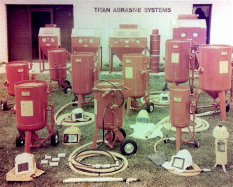 american imagination ai 338 tiffany 24 in w x 36 in h company history titan abrasive manufacturer of blast