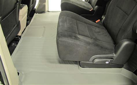 28 best weathertech floor mats springfield mo 2011 toyota rav4 all weather car floor mats by