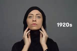 egypt hairstyles 1920 egyptian beauty 100 years of beauty instyle co uk