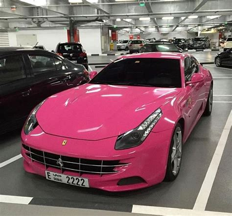 Pink For Your Car by Pink Cars Www Pixshark Images Galleries With A Bite