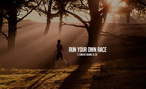 marathon faith motivation from the greatest endurance runners of the bible books run your own race quotes race inspirational bible run