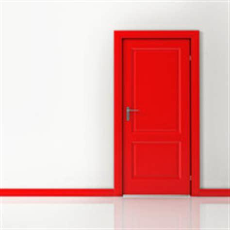 vernici per porte interne porte interne milesi