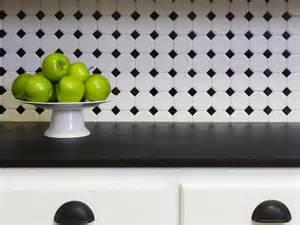 black and white kitchen backsplash backsplash on kitchen backsplash back