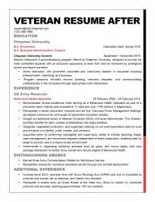 veteran resume template resume cover letter template 2013 jarvis resume veteran engagement leader